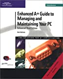 Managing and Maintaining Your PC, Andrews, Jean, 0619034335