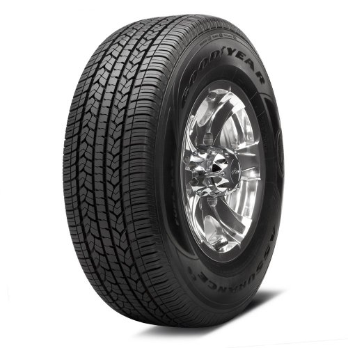 16 Tires For Sale - 8
