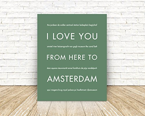 amsterdam-europe-travel-art-print