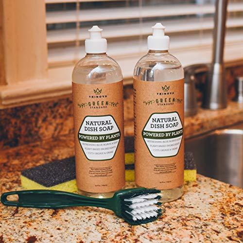 Buy non toxic dish soap