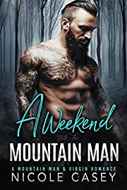 A Weekend with the Mountain Man