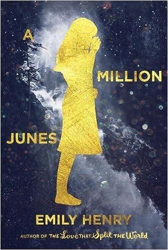 Image result for a million junes