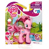 My Little Pony Crystal Empire Singles Wave 1 - Pinkie Pie