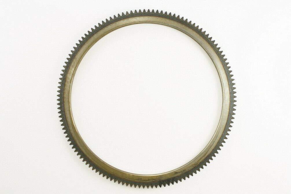 Pioneer FRG-130C Flywheel Ring Gear