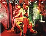 Samaras, Lucas Samaras, 0893812412