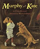 Murphy and Kate, Ellen Howard, 0671797751