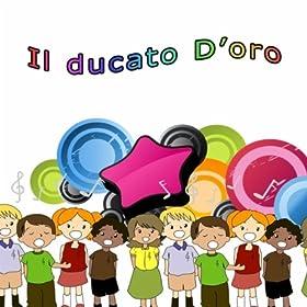 gravina from the album ducato d oro 2010 december 15 2010 format mp3