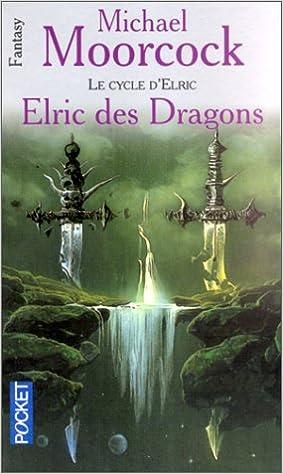 Elric des dragons-elric t1