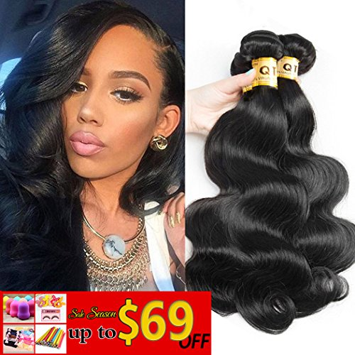 QTHAIR-8A-Grade-Brazilian-Hair-3-Bundles4-Bundles-Brazilian-Virgin-Body-Wave-Human-Hair-Weave-Virgin-Brazilian-Hair-Extension-Natural-Color
