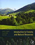 Introduction to Forestry and Natural Resources 1st Edition