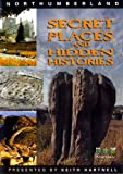 Northumberland - Secret Places And Hidden Histories [DVD]