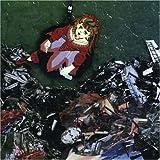 Parallax by Bi Kyo Ran (1997-08-10)