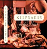 Keepsakes for the Heart, , 1576733831