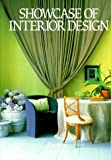 Showcase of Interior Design, Vitae Publishing Staff, 1564964159