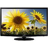 """Samsung LT28D310ES/EN Ecran PC LED 27,5"""" (69,0 cm) 1366x768 8 ms VGA/DVI/HDMI"""
