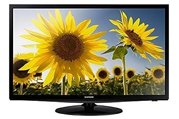 Samsung T28D310NH - LED monitor - 28\