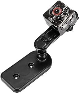 Nolia SQ8 Mini12MPSport DV Camera 1080P Full HD Car DVR Dash Cam Camcorder