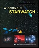 Wisconsin Starwatch, Mike Lynch, 0896587231