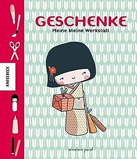 Kokeshi Aoki Eine Reise Nach Tokio Amazon De Annelore Parot Bucher