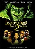 Leprechaun Back 2 Tha Hood poster thumbnail