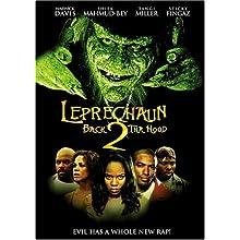 Leprechaun: Back 2 Tha Hood (2004)