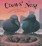 img - for The Crow's Nest book / textbook / text book