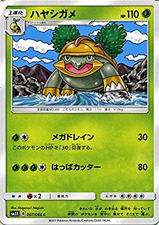 Pokemon card game SM/ HAYASHIGAME (C)/Mr. ultra: Amazon.es: Juguetes y juegos