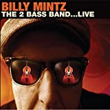 2 Bass Band by Billy Mintz (2015-05-04)
