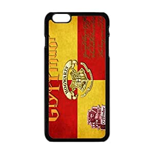 gryffindor wogwarts Phone Case Cover For Apple Iphone 6 Plus 5.5 Inch