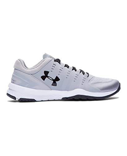 under armour running shoes black and white. under armour women\u0027s running shoe charged stunner tr grey black white under armour running shoes black and white u