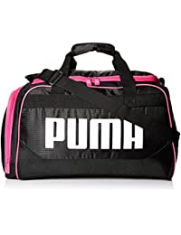 Evercat Dispatch Womens Duffel