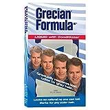 Grecian Formula Liquid Hair Color with