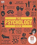 The Psychology Book (Big Ideas)