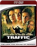 Traffic [HD DVD]
