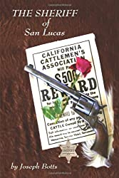The Sheriff of San Lucas