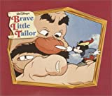 Brave Little Tailor, RH Disney Staff, 073642010X