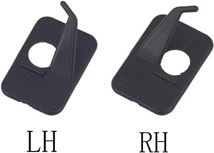 HRCHCG  product image 2
