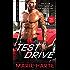 Test Drive (Body Shop Bad Boys Book 1)
