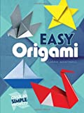 Easy Origami price comparison at Flipkart, Amazon, Crossword, Uread, Bookadda, Landmark, Homeshop18