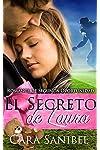 https://libros.plus/romance-de-segunda-oportunidad-el-secreto-de-laura/