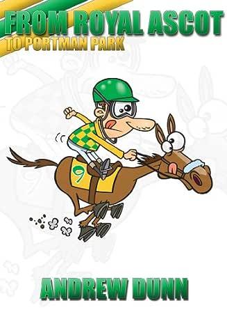 portman park horse racing betting