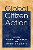 Global Citizen Action, , 1555879934