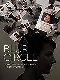 DVD : Blur Circle