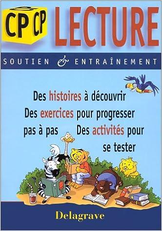 Téléchargements de livres Kindle gratuits Lecture CP PDF FB2 iBook
