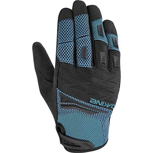 Glove Finger Full Dakine - Dakine Mens Cross X Glove, Stargazer, X-Large