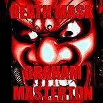 Death Mask | Graham Masterton