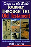 Journey Through the Old Testament, Catron, 1857922344