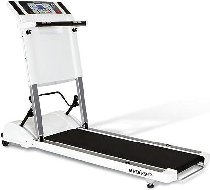 Horizon 0 - Cinta de Correr para Fitness: Amazon.es: Deportes y ...