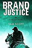 Bargain eBook - Brand Justice