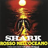 Shark: Rosso Nell'Oceano (Devilfish) (Original Soundtrack)